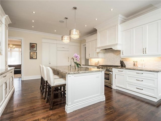 For Sale: 81 Lynwood Crescent, King, ON | 4 Bed, 4 Bath House for $1,998,000. See 20 photos!
