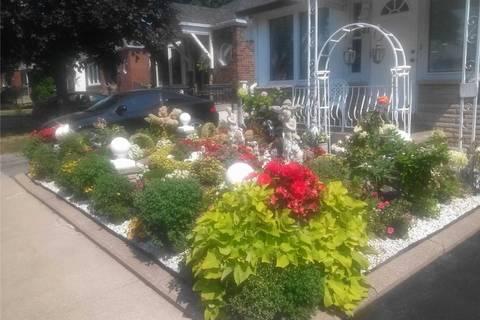 81 Manderley Drive, Toronto | Image 2