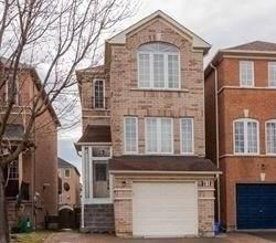 Home for rent at 81 Maple Sugar Ln Vaughan Ontario - MLS: N4668979