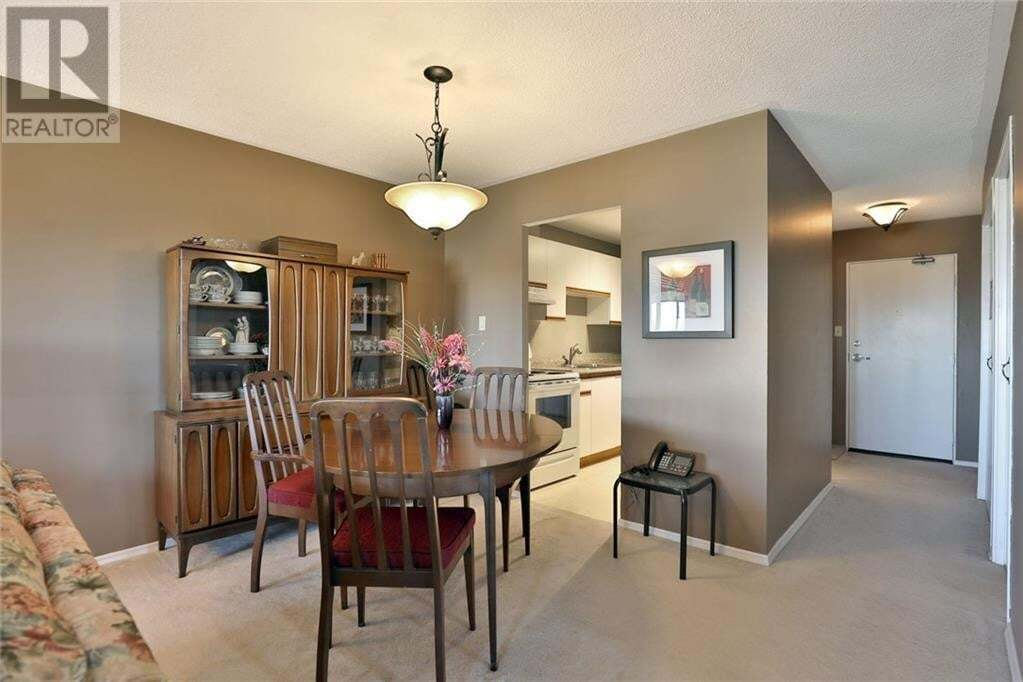 Condo for sale at 81 Millside Dr Milton Ontario - MLS: 30807678