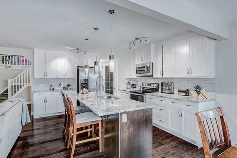 81 New Brighton Close Southeast, Calgary | Image 2