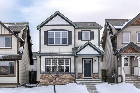 House for sale at 81 Panora Rd Northwest Calgary Alberta - MLS: C4288229