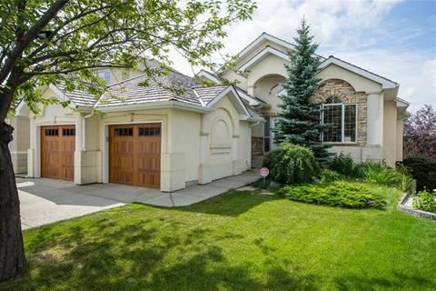House for sale at 81 Panorama Hills Circ Northwest Calgary Alberta - MLS: C4262386