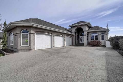 House for sale at 81 Promenade Blvd Beaumont Alberta - MLS: E4153546