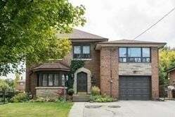 House for sale at 81 Raymore Dr Toronto Ontario - MLS: W4947766