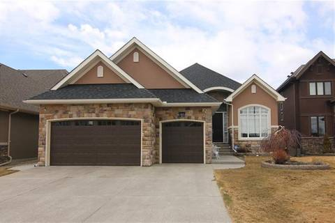House for sale at 81 Rockcliff Ht Northwest Calgary Alberta - MLS: C4286600