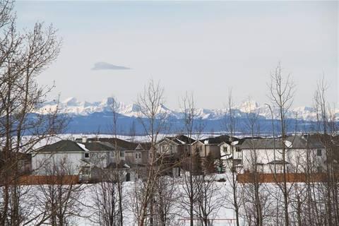81 Rockcliff Heights Northwest, Calgary | Image 2
