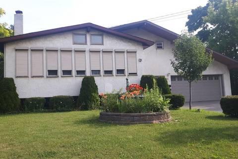 House for sale at 81 Rymal Rd E Hamilton Ontario - MLS: H4050211