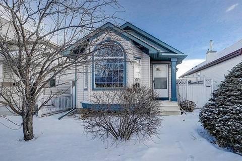 House for sale at 81 San Diego Manr Northeast Calgary Alberta - MLS: C4280908