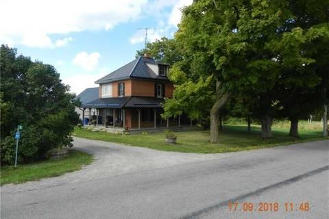 House for sale at 81 Snug Harbour Rd Kawartha Lakes Ontario - MLS: X4252340
