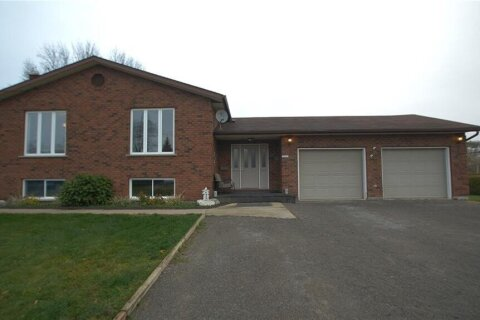 House for sale at 81 Spruce St Pembroke Ontario - MLS: 1216551