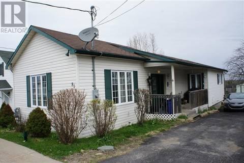 House for sale at 81 Stanley Ave Vankleek Hill Ontario - MLS: 1147985