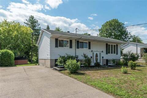 House for sale at 81 Stephen St Smiths Falls Ontario - MLS: 1203318