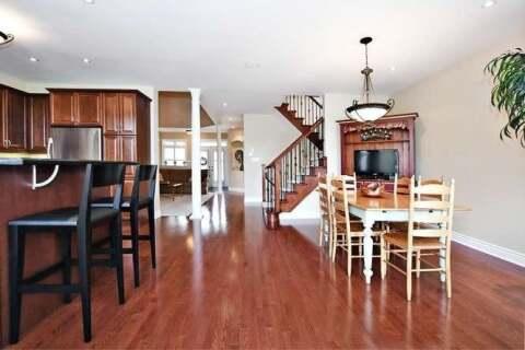 Condo for sale at 81 Stonecliffe Cres Aurora Ontario - MLS: N4907619