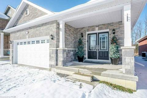 81 Summer Lane, Smith-ennismore-lakefield | Image 2