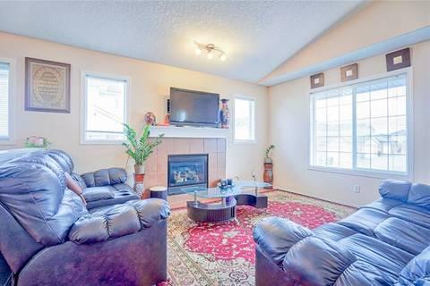 House for sale at 81 Taralake Te Northeast Calgary Alberta - MLS: C4255153