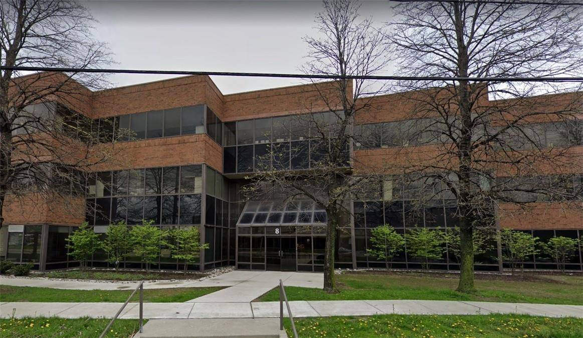 Commercial property for lease at 81 The East Ma Etobicoke Ontario - MLS: H4070552