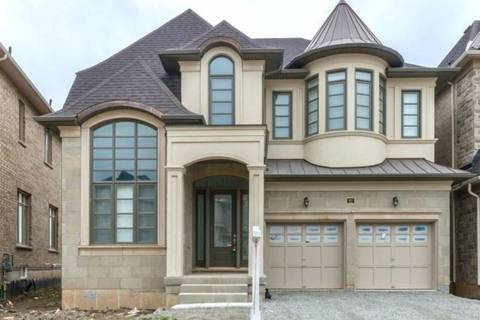 81 Threshing Mill Boulevard, Oakville | Image 1