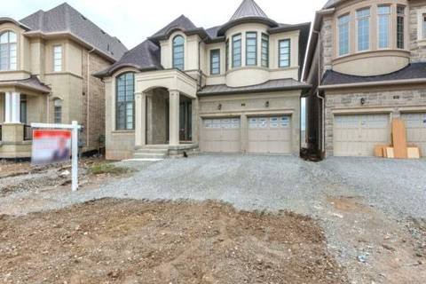 81 Threshing Mill Boulevard, Oakville | Image 2