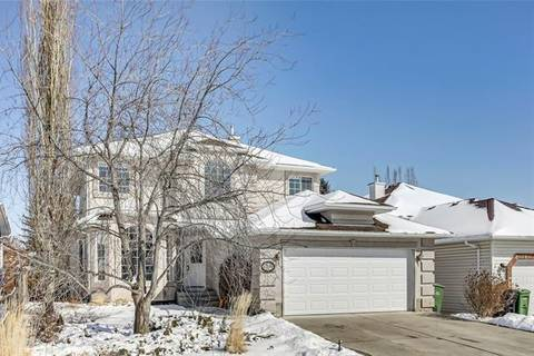 House for sale at 81 Valley Meadow Garden(s) Northwest Calgary Alberta - MLS: C4290599