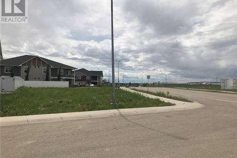 Home for sale at 81 Vermont Cs Blackfalds Alberta - MLS: ca0172294