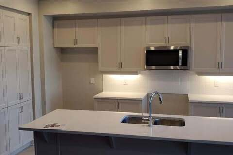 Property for rent at 81 Warrior St Ottawa Ontario - MLS: 1194195