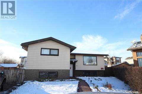 House for sale at 81 Westview Cres Blackfalds Alberta - MLS: ca0151666