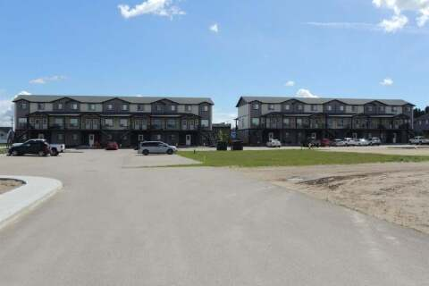 Condo for sale at 81 Willow Rd Blackfalds Alberta - MLS: A1007323