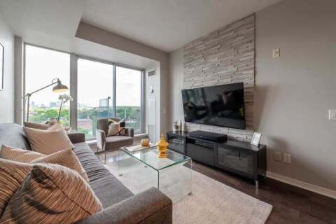 Condo for sale at 1050 The Queensway Ave Unit 810 Toronto Ontario - MLS: W4781527