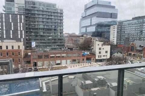 Apartment for rent at 120 Parliament St Unit 810 Toronto Ontario - MLS: C4926565