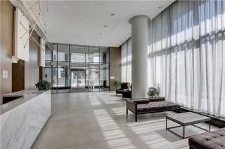 Apartment for rent at 121 Mcmahon Dr Unit 810 Toronto Ontario - MLS: C4676943