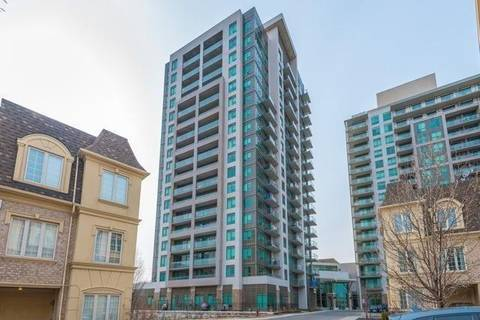 Condo for sale at 1215 Bayly St Unit 810 Pickering Ontario - MLS: E4441627