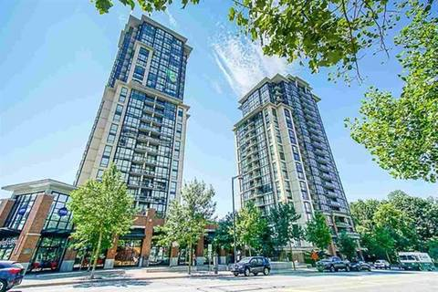 Condo for sale at 13380 108 Ave Unit 810 Surrey British Columbia - MLS: R2423996