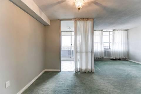 Condo for sale at 15 La Rose Ave Unit 810 Toronto Ontario - MLS: W4733913