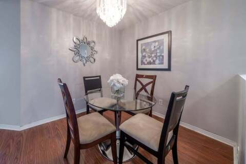 Condo for sale at 155 Hillcrest Ave Unit 810 Mississauga Ontario - MLS: W4934419