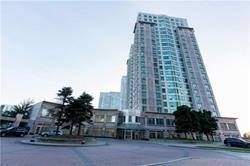 Condo for sale at 18 Lee Centre Dr Unit 810 Toronto Ontario - MLS: E4694700