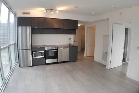 810 - 181 Dundas Street, Toronto | Image 1