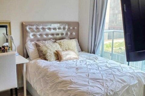 Apartment for rent at 199 Richmond St Unit 810 Toronto Ontario - MLS: C4967911