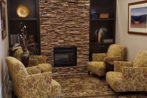 Apartment for rent at 2 Aberfoyle Cres Unit 810 Toronto Ontario - MLS: W4595601