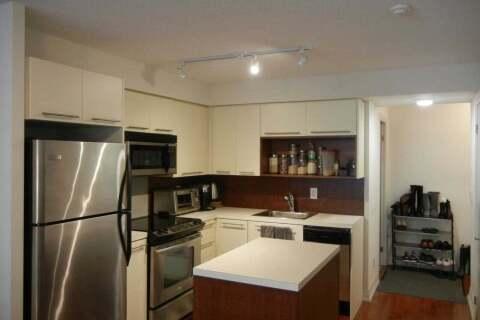 Apartment for rent at 25 Carlton St Unit 810 Toronto Ontario - MLS: C4871635