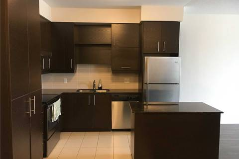 Condo for sale at 277 South Park Rd Unit 810 Markham Ontario - MLS: N4444773