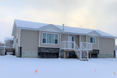 House for sale at 810 2a St W Cardston Alberta - MLS: LD0184475