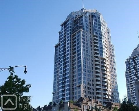 For Rent: 810 - 3 Rean Drive, Toronto, ON   1 Bed, 2 Bath Condo for $2,100. See 14 photos!