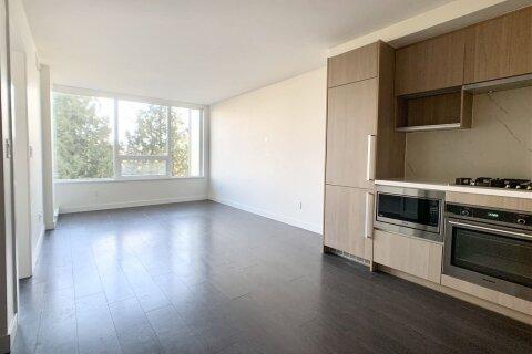 Condo for sale at 3131 Ketcheson Rd Unit 810 Richmond British Columbia - MLS: R2528889
