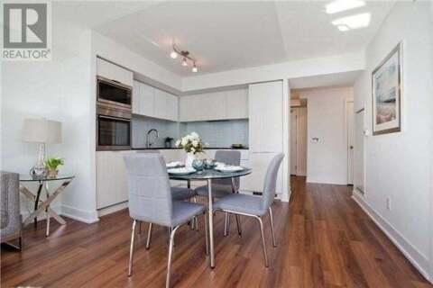 Apartment for rent at 318 Richmond St Unit 810 Toronto Ontario - MLS: C4934155