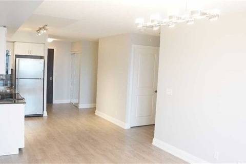 Apartment for rent at 370 Highway 7 E Ave Unit 810 Richmond Hill Ontario - MLS: N4634702