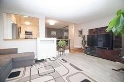 Condo for sale at 50 Baif Blvd Unit 810 Richmond Hill Ontario - MLS: N4631381