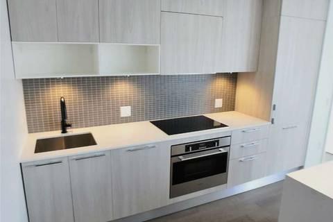 Apartment for rent at 501 Adelaide St Unit 810 Toronto Ontario - MLS: C4651840