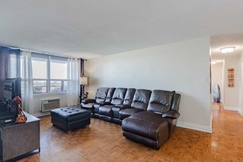 Condo for sale at 511 The West Mall  Unit 810 Toronto Ontario - MLS: W4990271