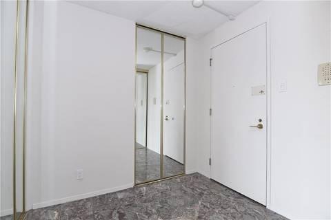 Apartment for rent at 515 St Laurent Blvd Unit 810 Ottawa Ontario - MLS: 1151546